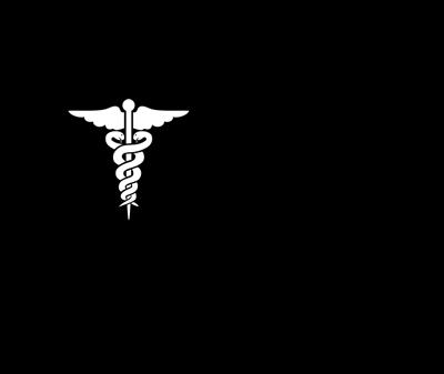 Logo Logo. General Info · Selecting A Nursing Home ...